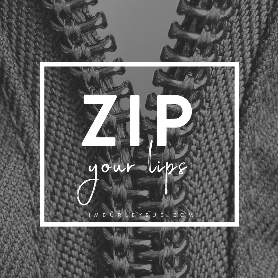 Copy of ZIP PIN.png