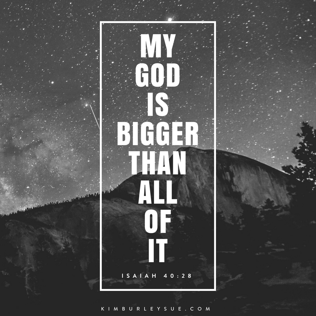 Copy of BIG GOD PIN.png