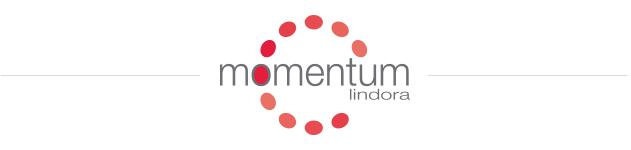 Logo ML.png