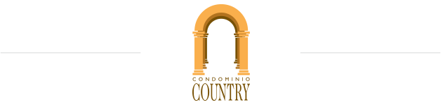 Logo CD Country.png