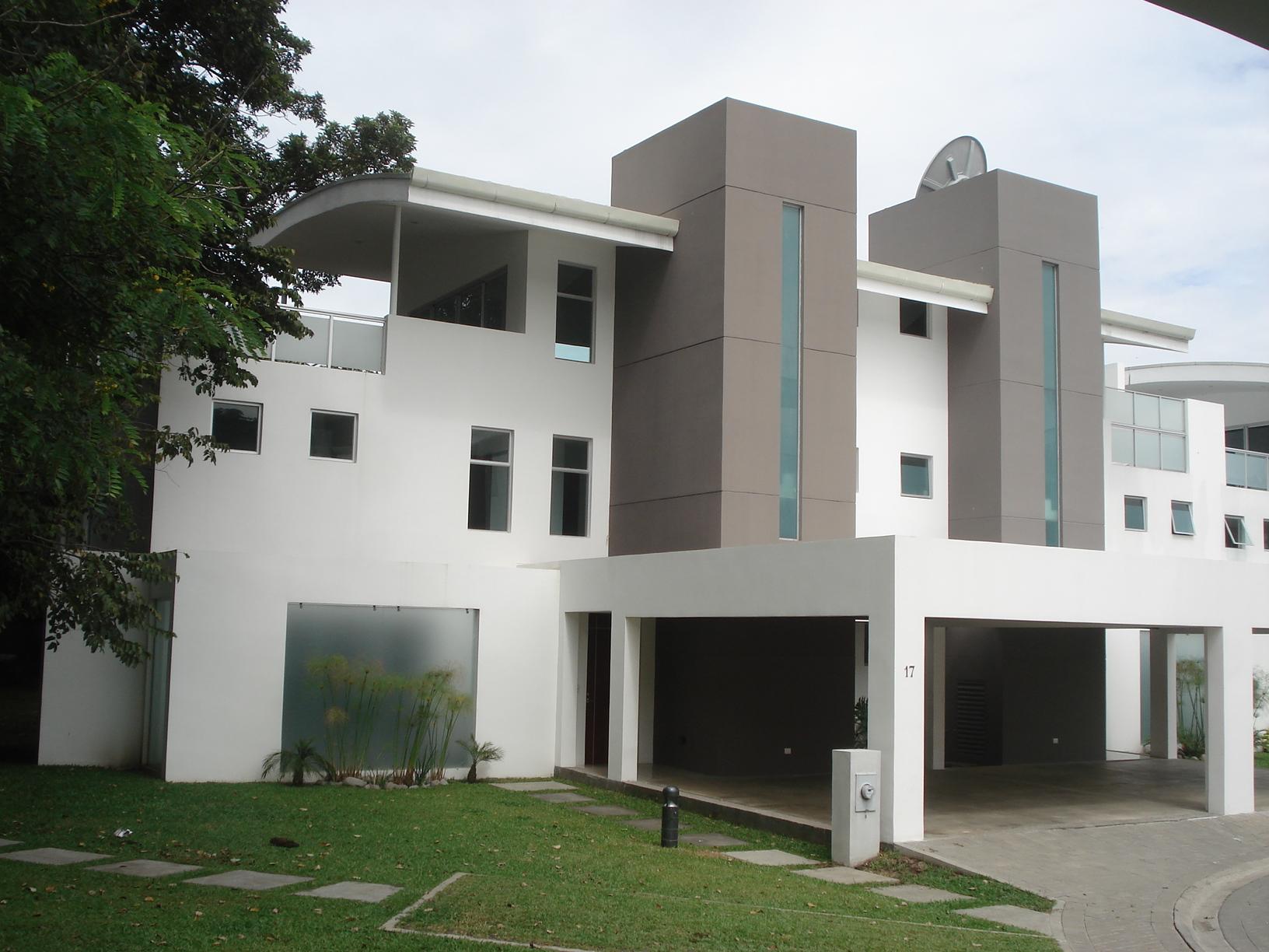 Nuvo casa 17 (2).JPG