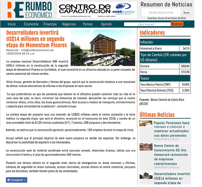 Rumbo Economico 16 febrero .jpg