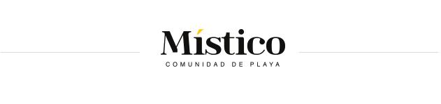 Logo mistico1.png