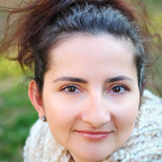 Anetta Kotowicz
