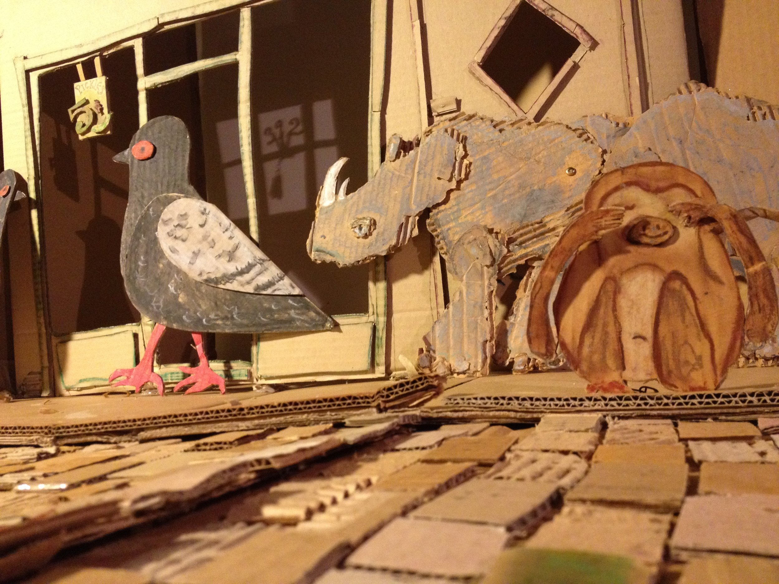 cardboard creatures.jpg