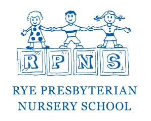 RPNS-Logo-Blue.png