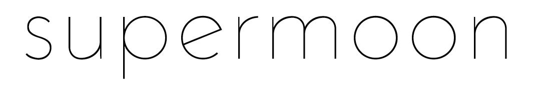 supermoondropin_logo.jpg