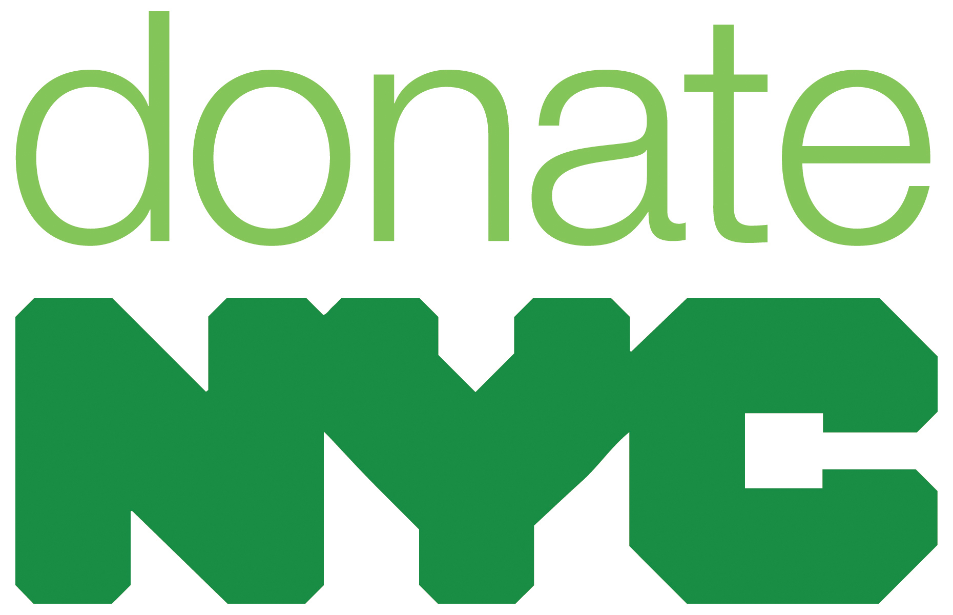 donateNYC Logo Vertical.jpg