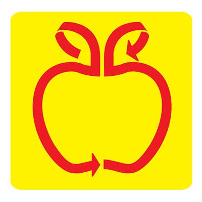 AppleCompost-copy.jpg