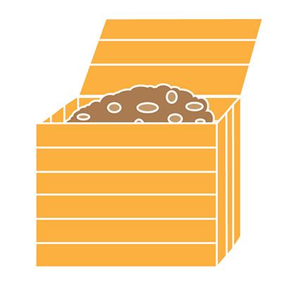 Compost-Box.jpg