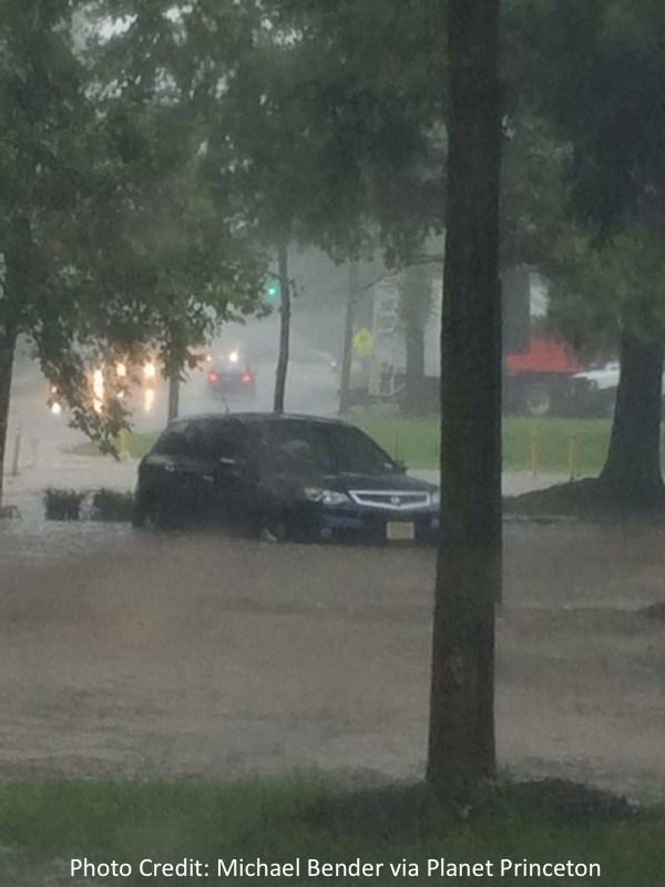 valley_road_flood.jpg
