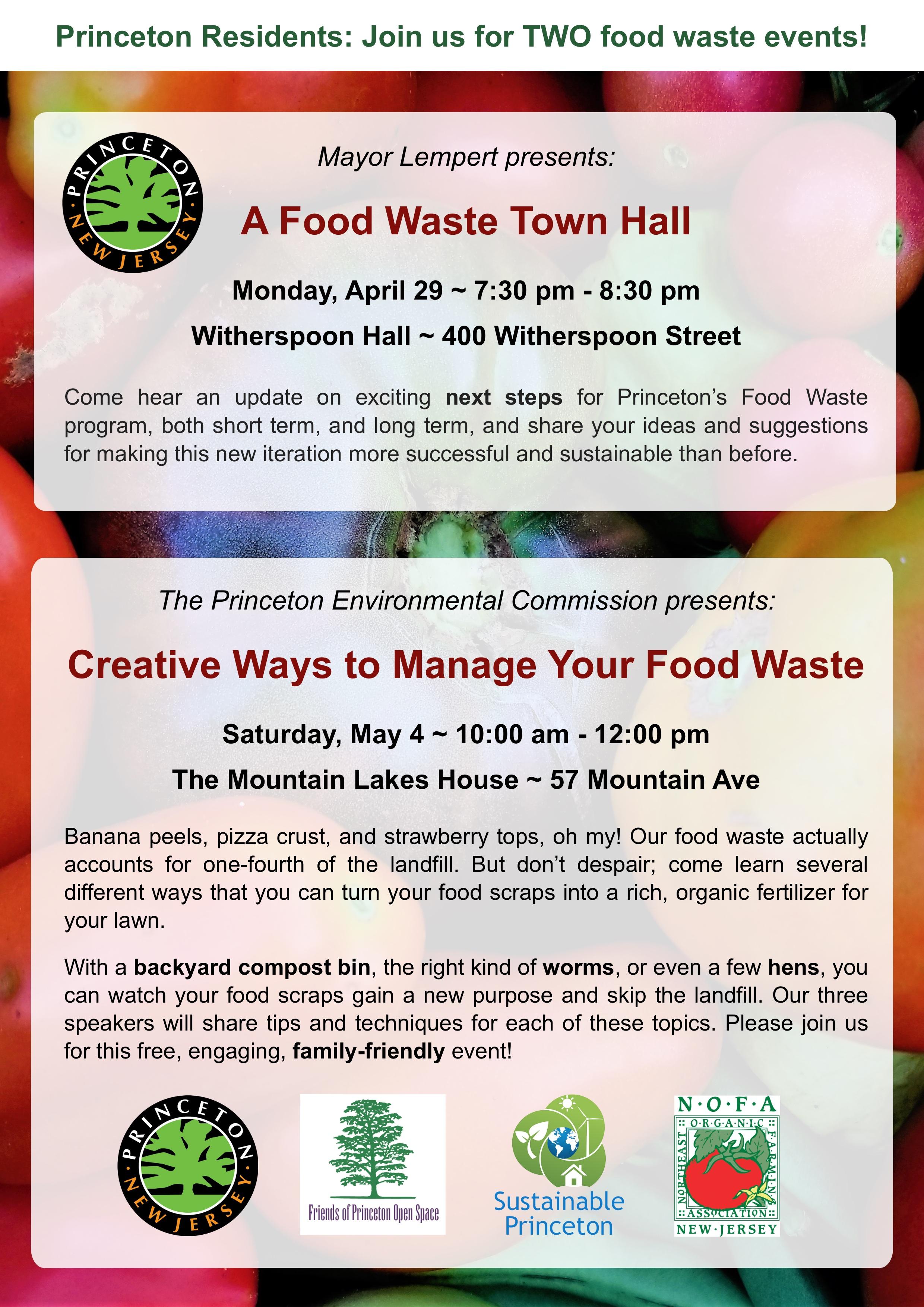 Food Waste FlyerFINAL.jpg