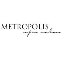 metropolishlogo.png