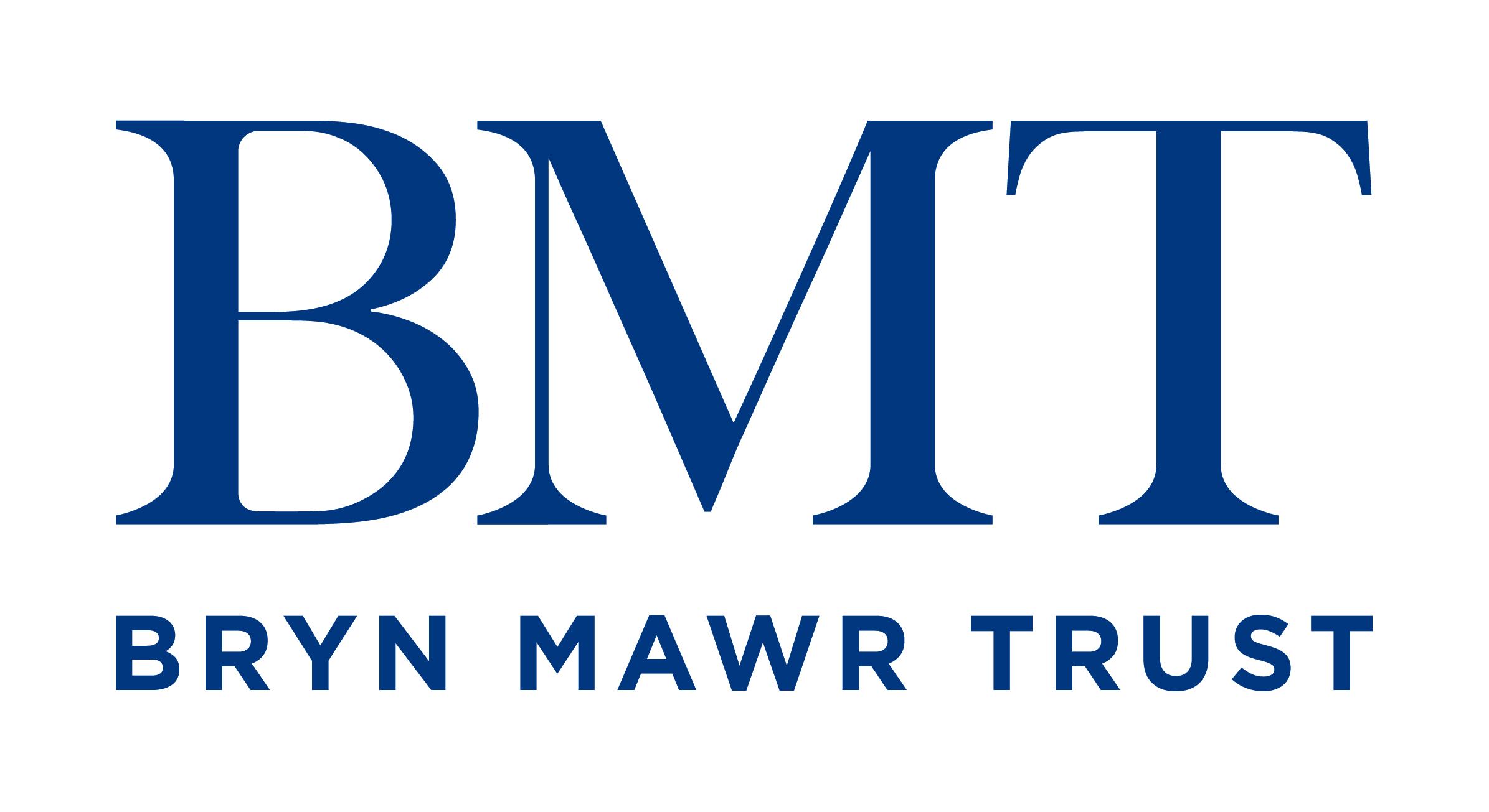 BMT Logo Tag Blue.jpg