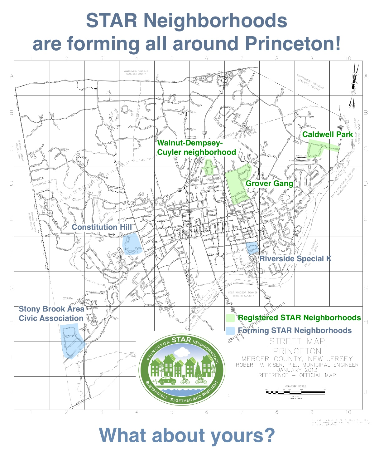 STAR Princeton Map July 2019.jpg