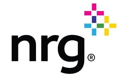 Thank you to our generous sponsor, NRG Energy, Inc.