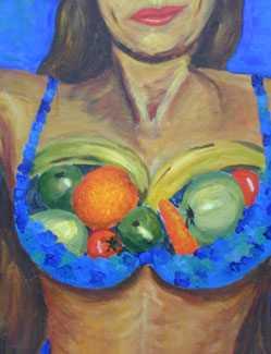 fruit-and-vegetables-against-breast-cancer-byhanne-s-finstad.jpg