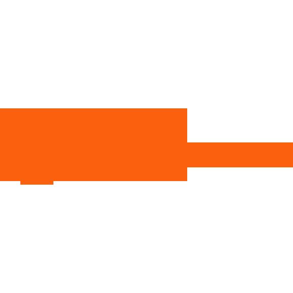 CYRILs_Header.png