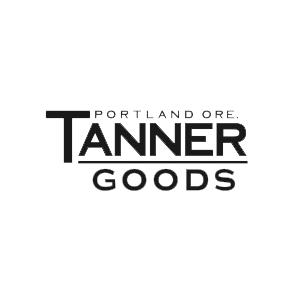Tanner goods.jpg