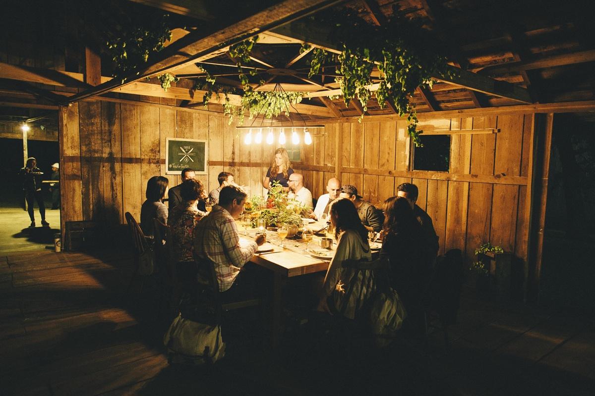 Table for Ten August 8.jpg