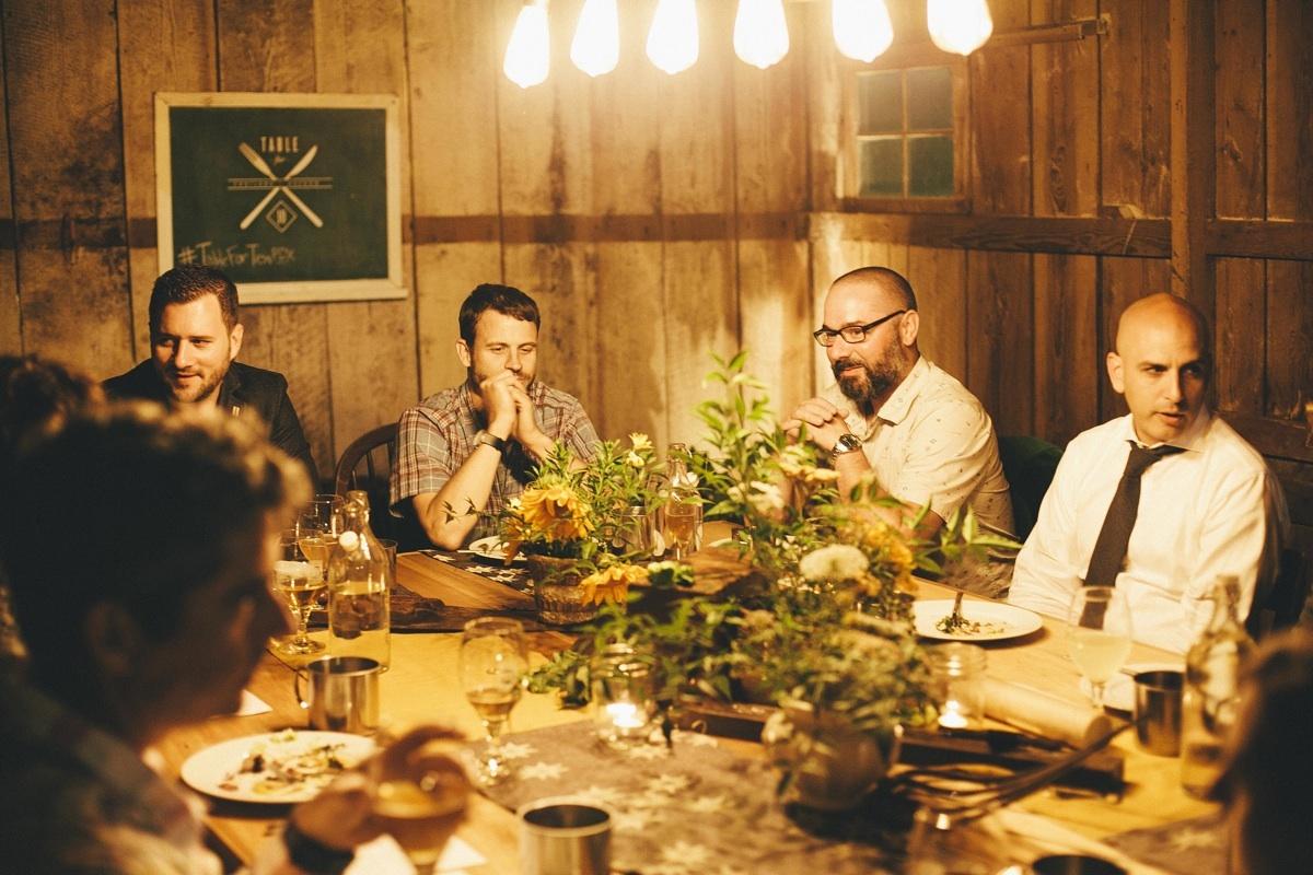 Table for Ten August 6.jpg