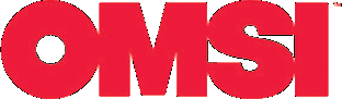 omsi_logo.png