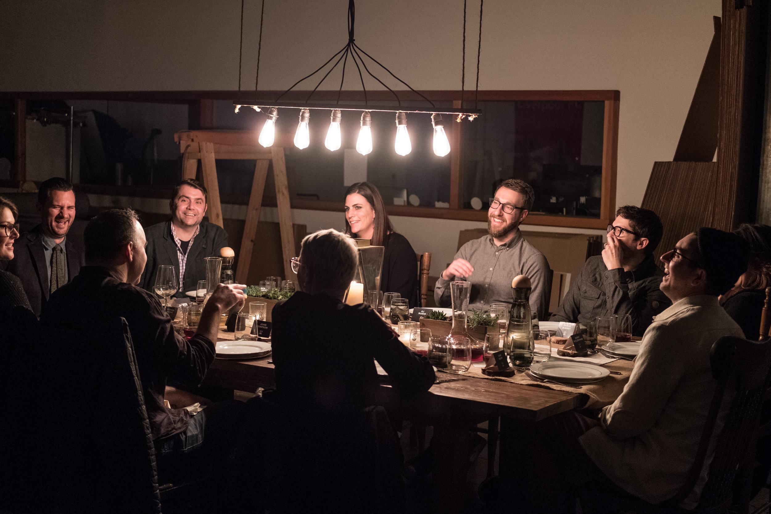 20180208_Table for Ten - Manifesto Agency _0593.jpg