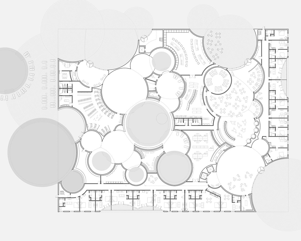 steven-christensen_bubble-bath_plan_level1_1280.png