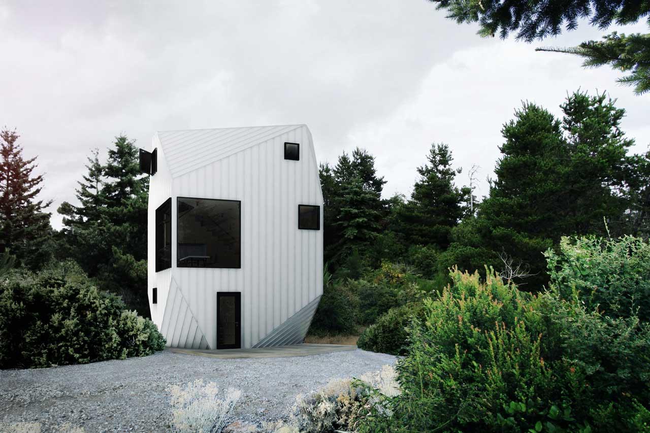 steven-christensen_heptagon-house_ext_2_1280.jpg