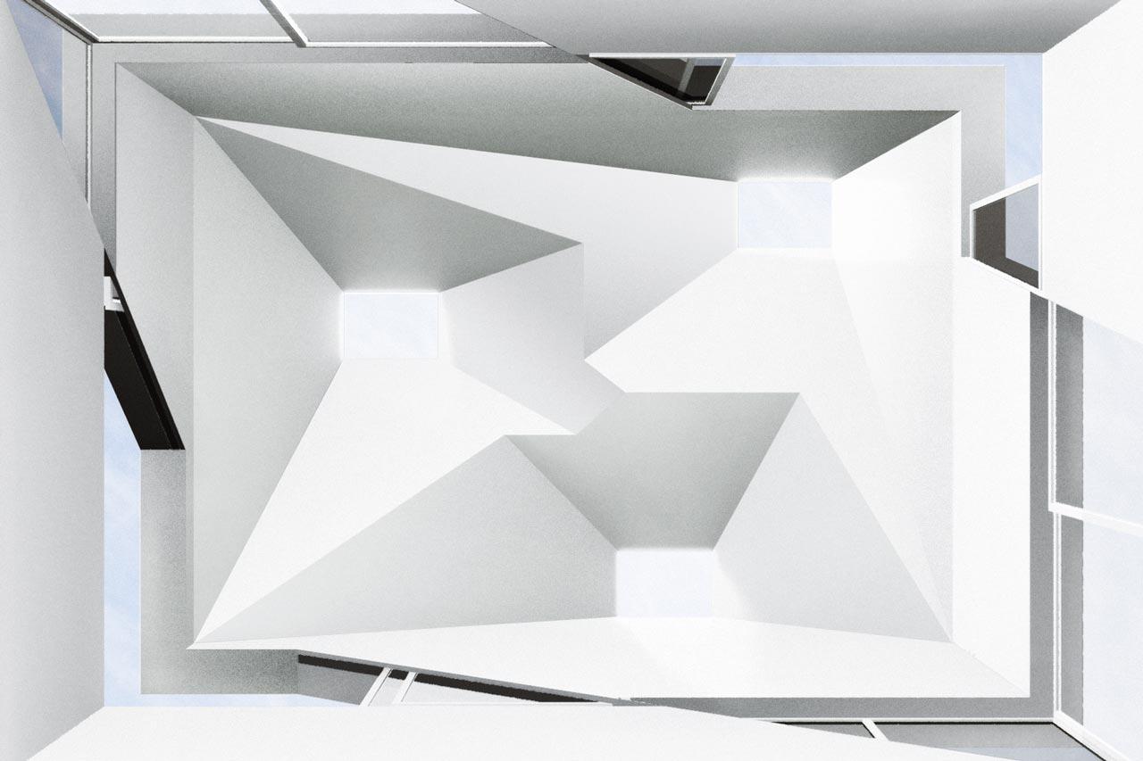 steven-christensen_pop-up-chapel_ceiling_1280.jpg