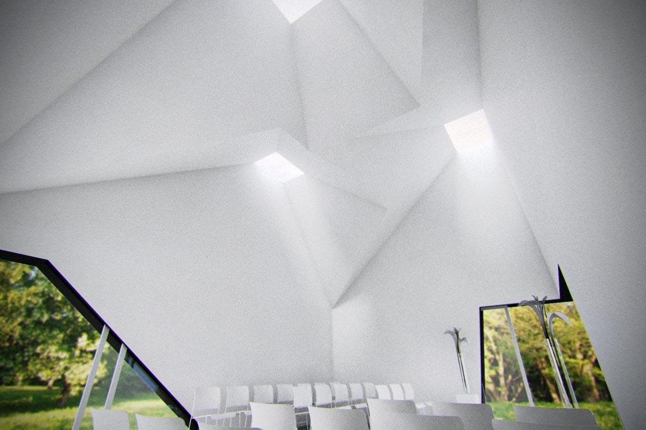steven-christensen_pop-up-chapel_int_1280.jpg