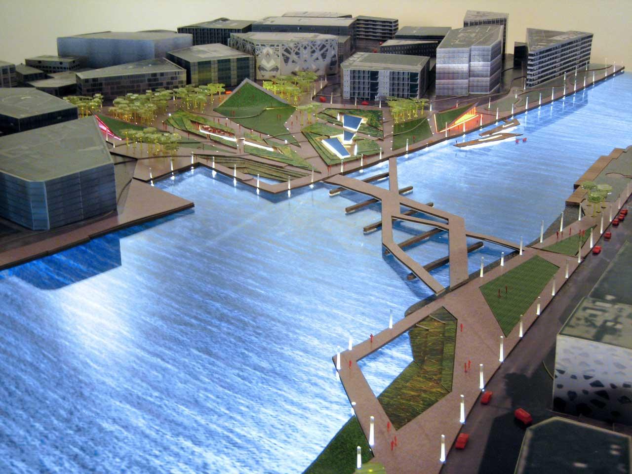 steven-christensen_providence-waterfront_model_1_1280.jpg