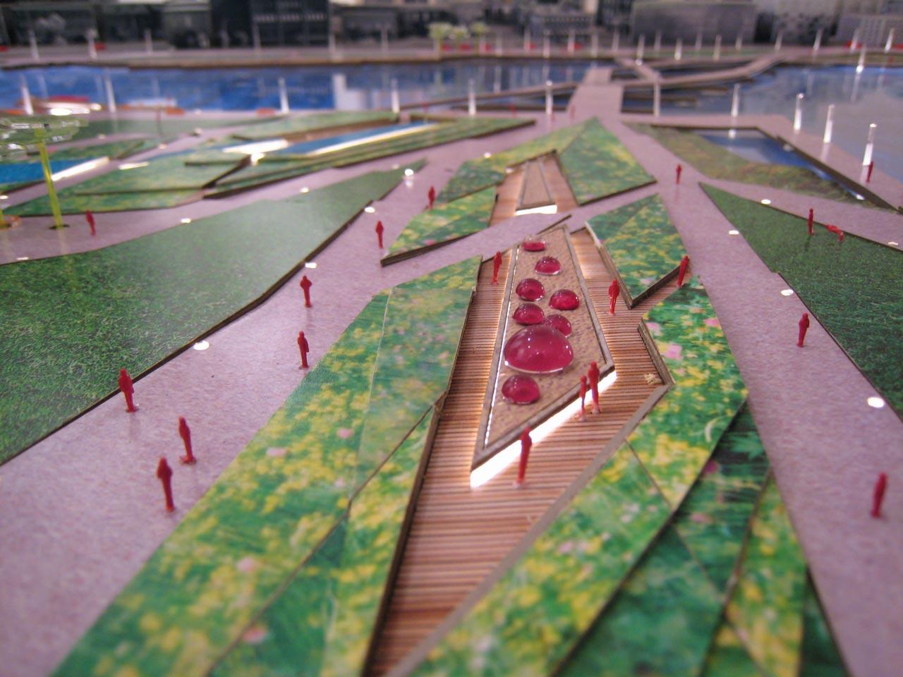 steven-christensen_providence-waterfront_model_3_1280.jpg