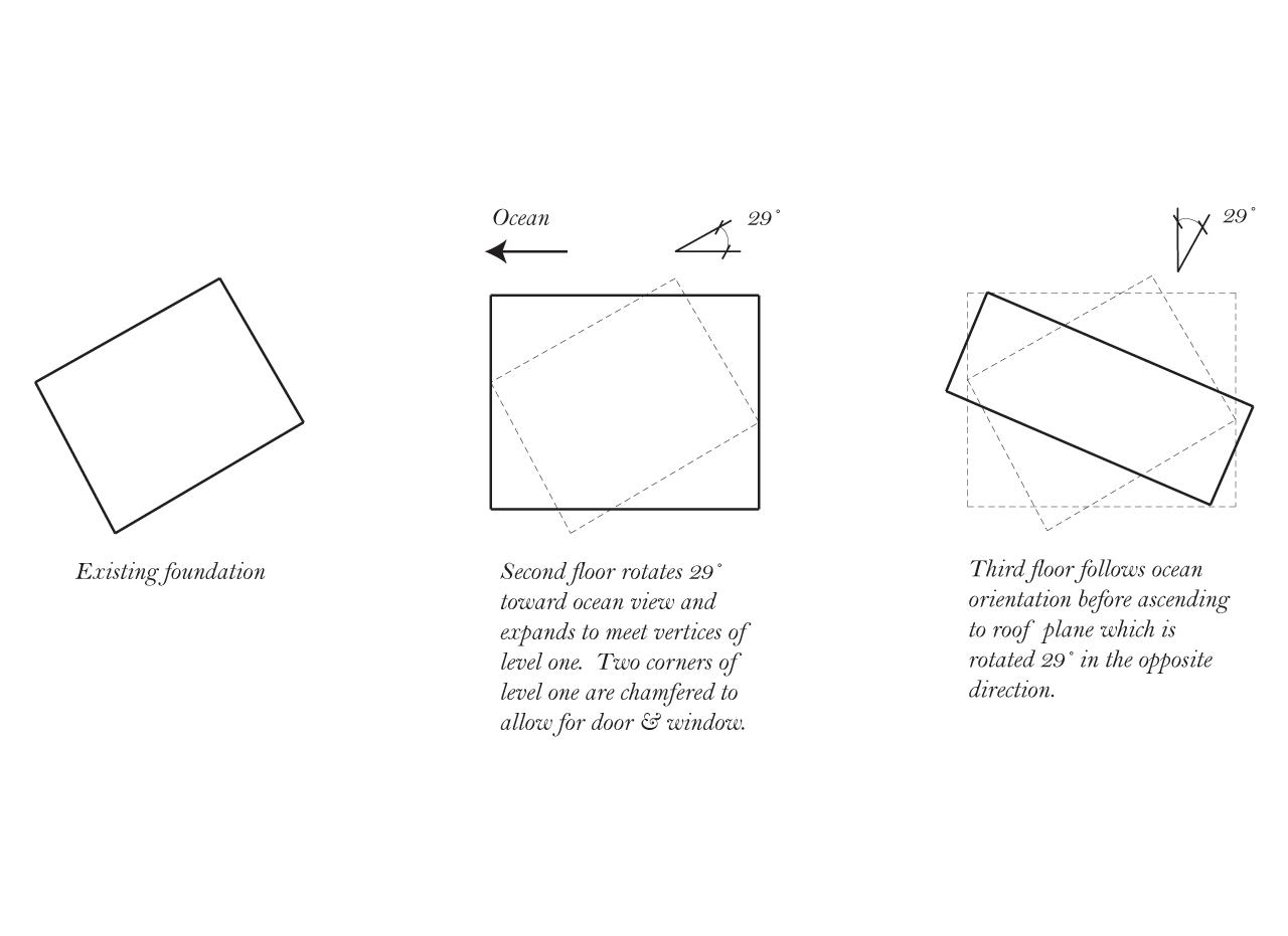 steven-christensen_heptagon-house_diagram_1280.png