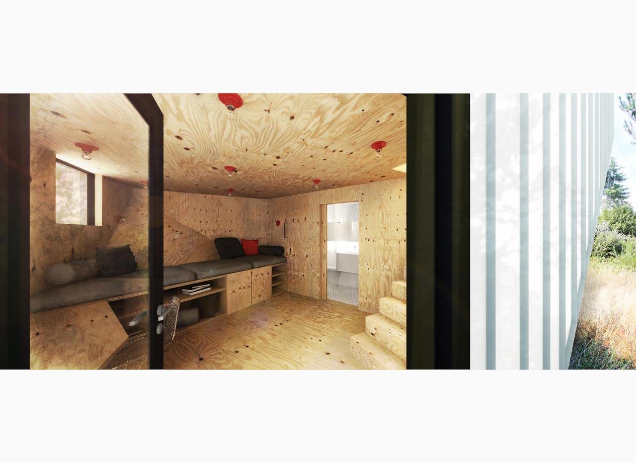 steven-christensen_heptagon-house_level1a_1280.jpg