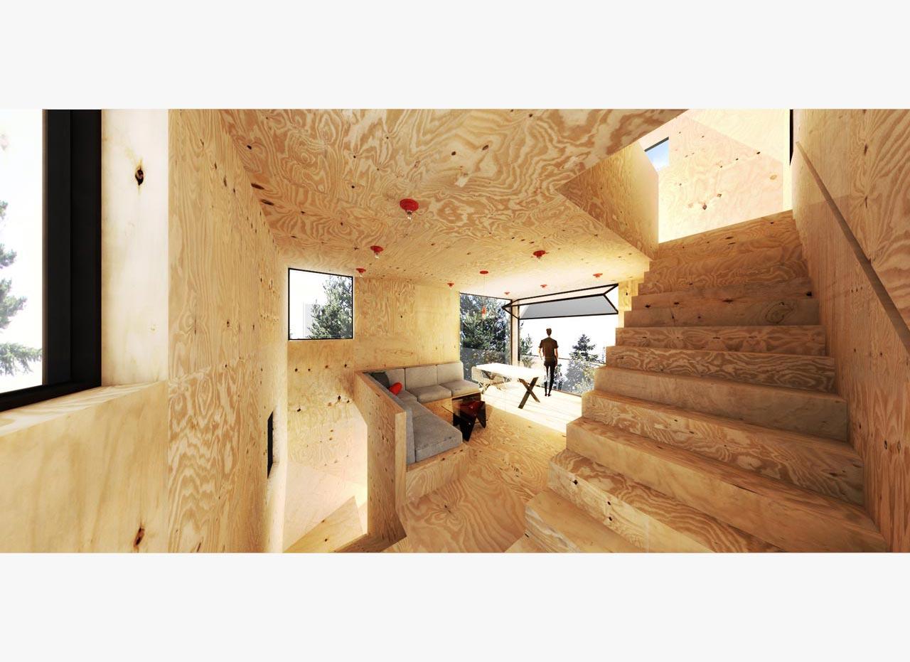 steven-christensen_heptagon-house_level2a_1280.jpg