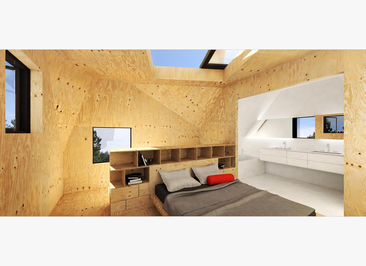 steven-christensen_heptagon-house_level3a_1280.jpg