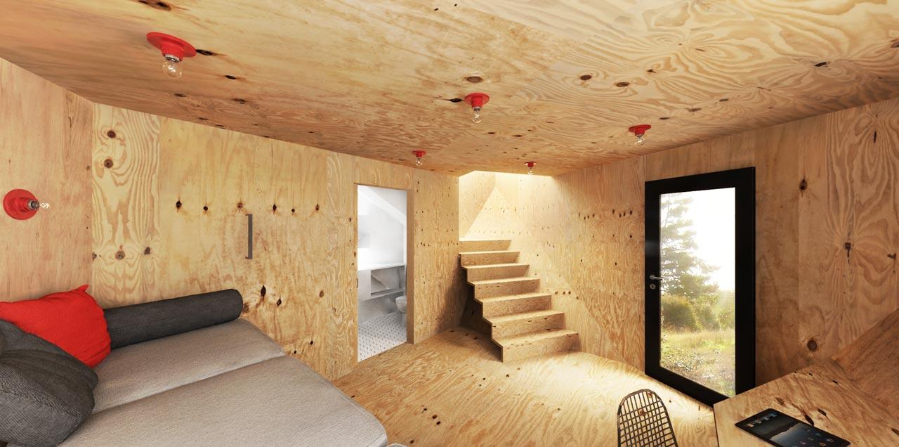 steven-christensen_heptagon-house_level1b_1280.jpg