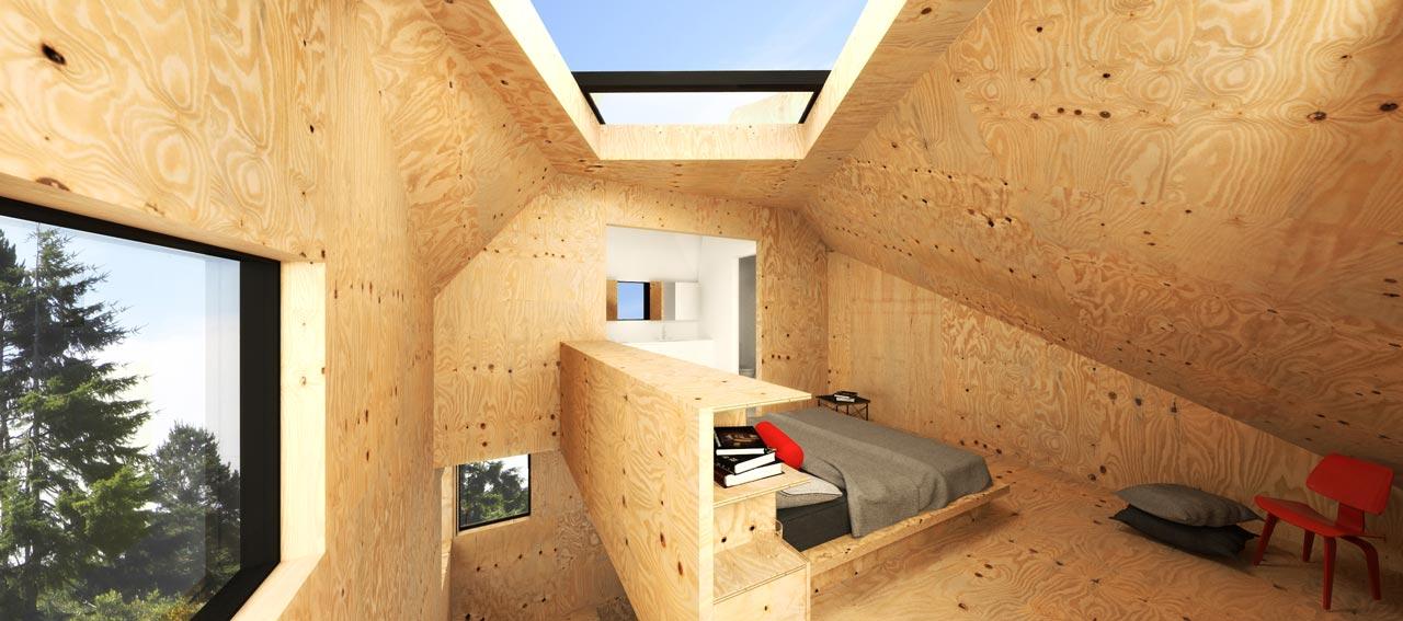 steven-christensen_heptagon-house_level3b_1280.jpg