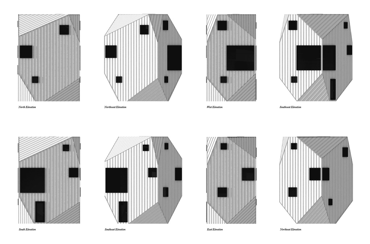 steven-christensen_heptagon-house_elevations_1280.jpg