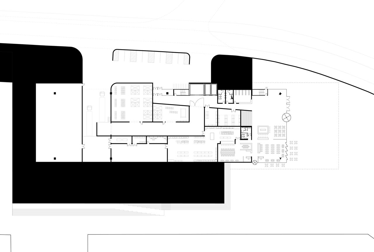 steven-christensen_guggenheim-helsinki_plan_level0_1280.png