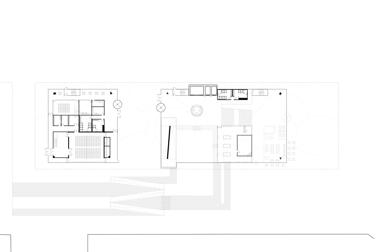 steven-christensen_guggenheim-helsinki_plan_level1_1280.png