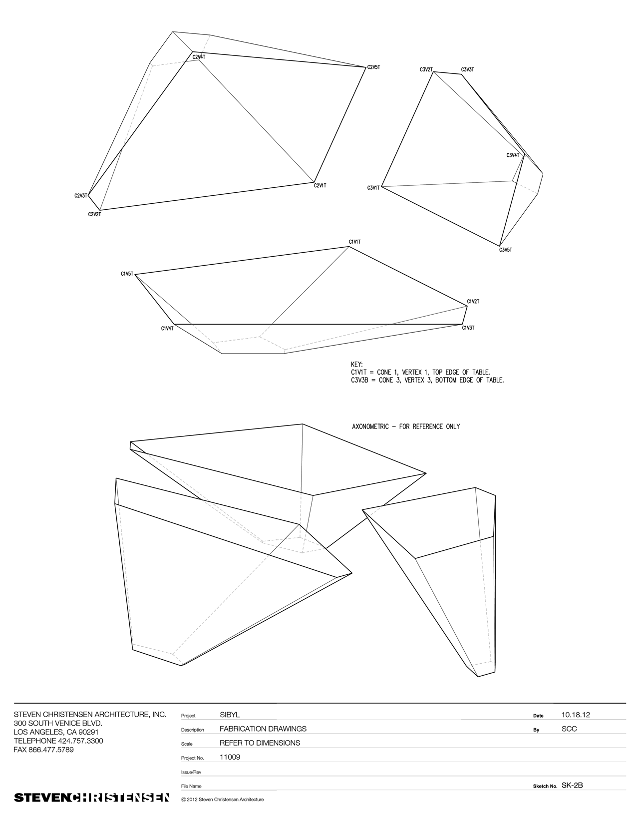 steven-christensen_sibyl_fabrication-drawings_2B_1280.png
