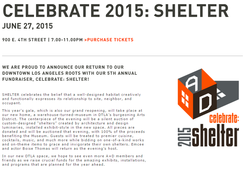 2015-06-25 shelter.PNG