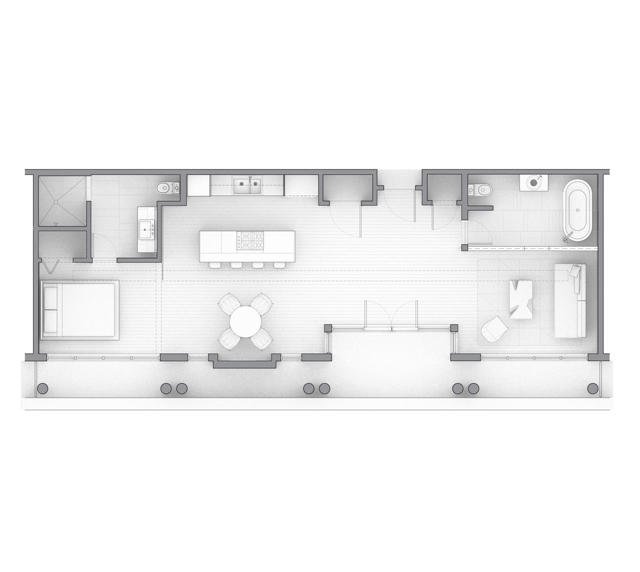 steven-christensen_broadway-loft_plan_1280.jpg