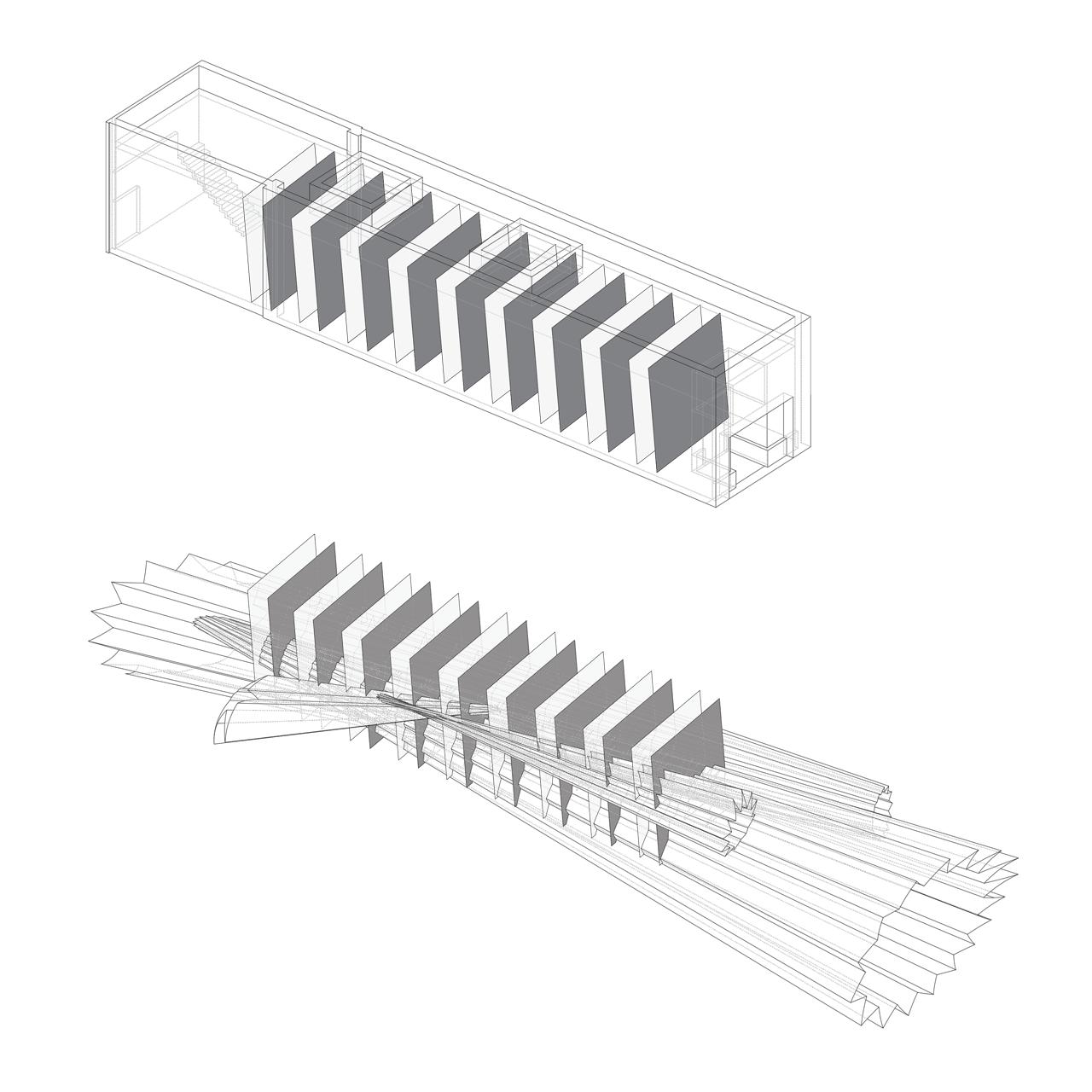 steven-christensen_spatial-ops_the-beta-movement_diagram_2_1280.png