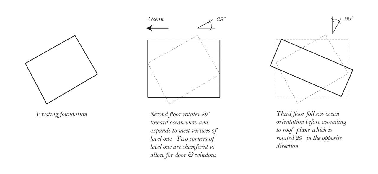 steven-christensen_heptagon-house_diagram_formal_1280.png