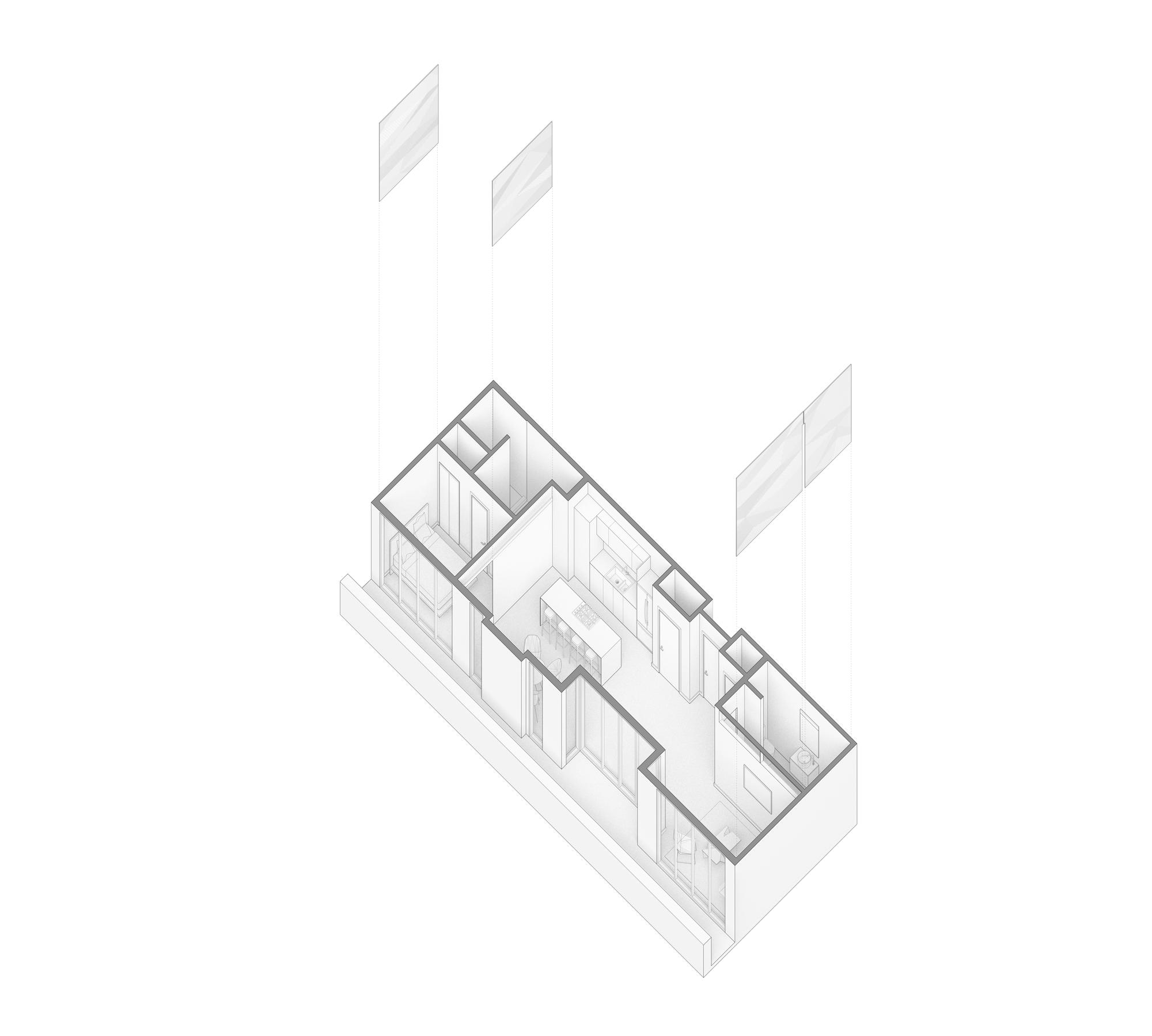 steven-christensen_broadway-loft_exploded-axo_1280.png