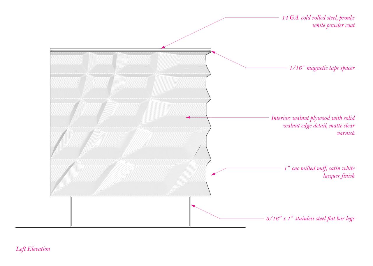 steven-christensen-architecture_credenza_left_1280.png