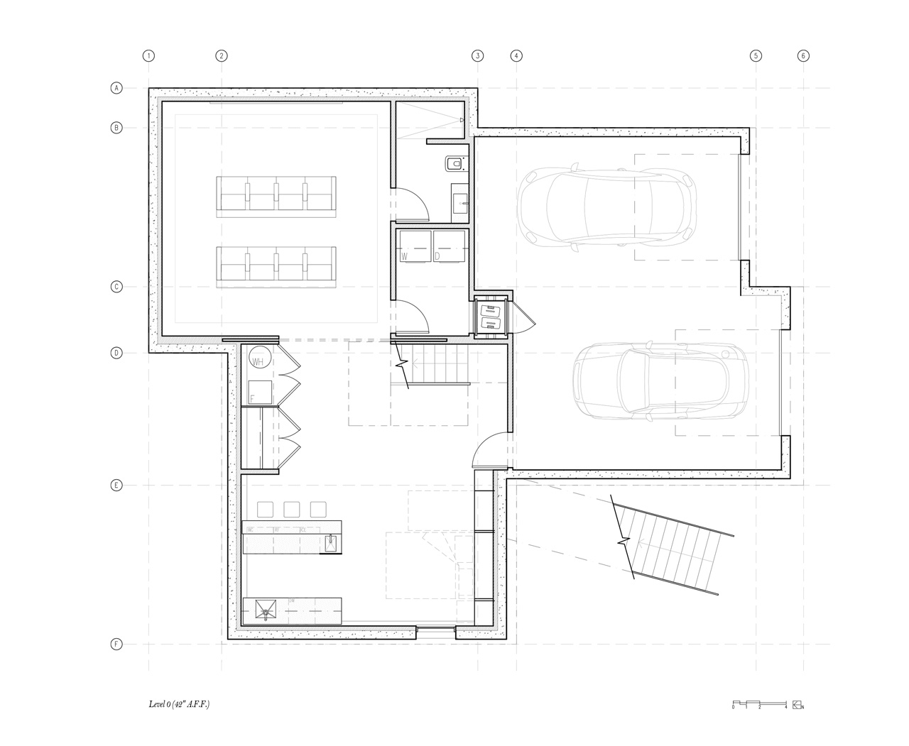 steven-christensen_carry-on-house_plan-0_1280.jpg